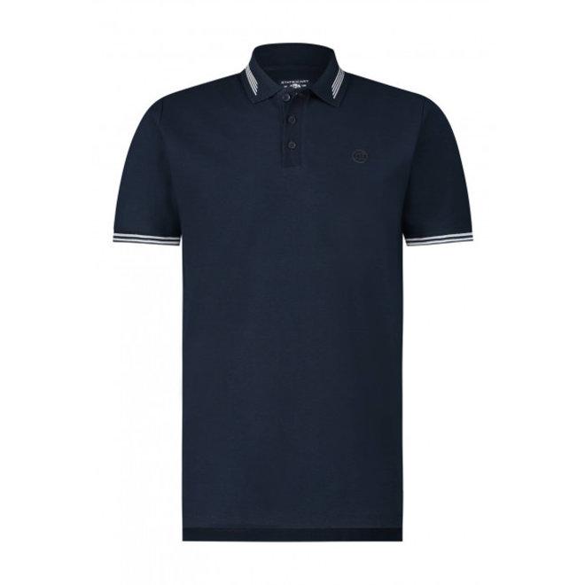 Poloshirt 11597
