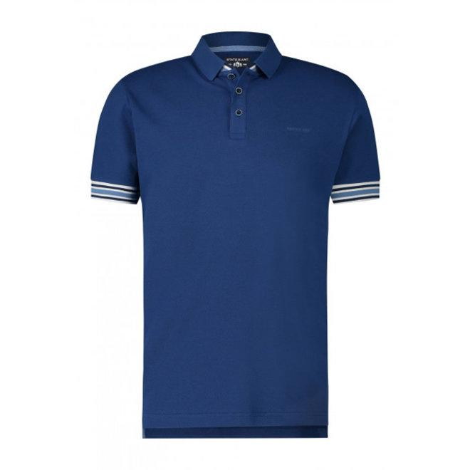 Poloshirt 11558