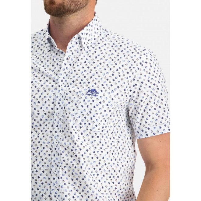Overhemd 11336-5718