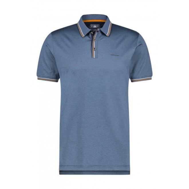 Poloshirt 11561