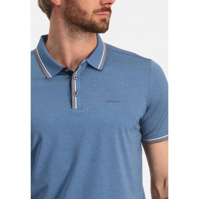 Poloshirt 11561-5956