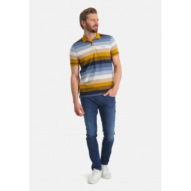 Poloshirt 11532-2656