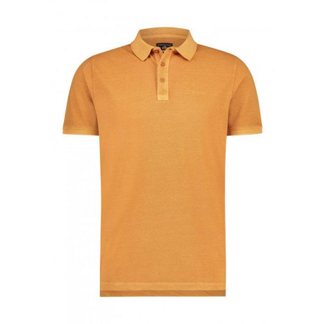 Poloshirt 11580