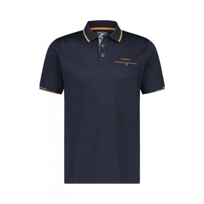 Poloshirt 11569