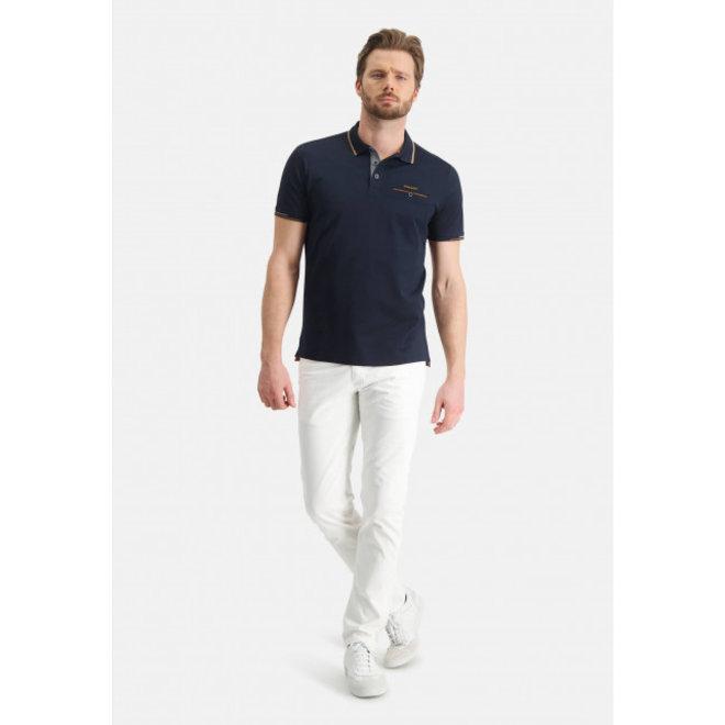 Poloshirt 11569-5900