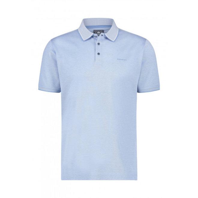 Poloshirt 11556