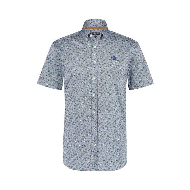 Overhemd 11329