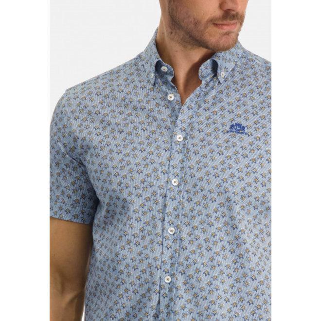 Overhemd 11329-5726