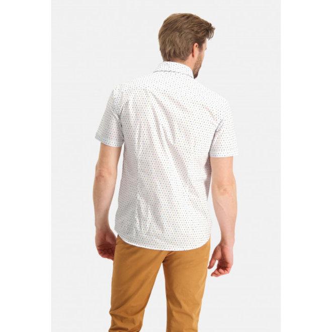 Overhemd 11300-2656