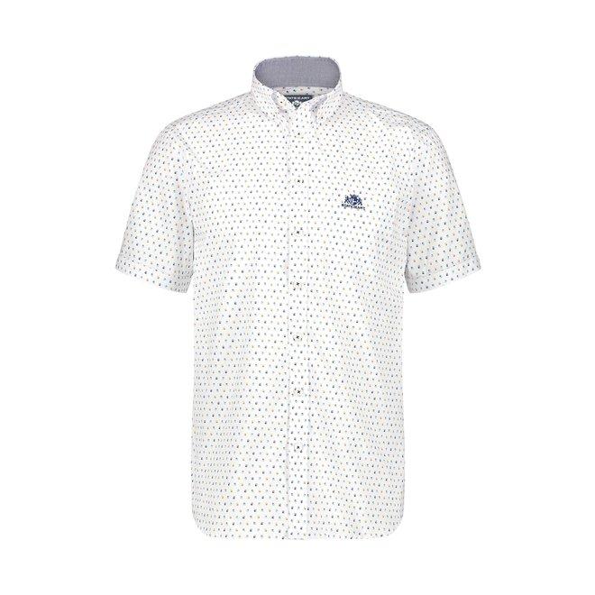 Overhemd 11300