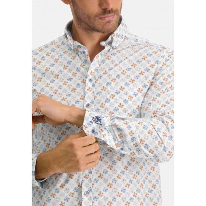 Overhemd 11278-2657