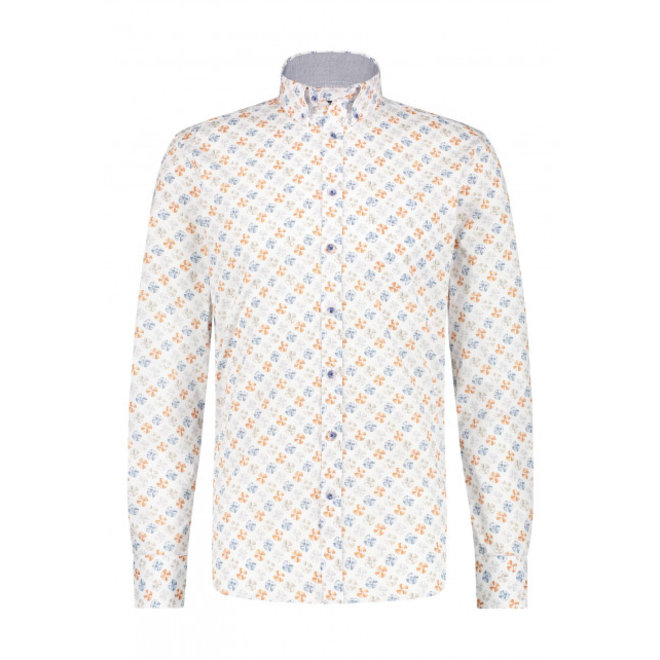 Overhemd 11278