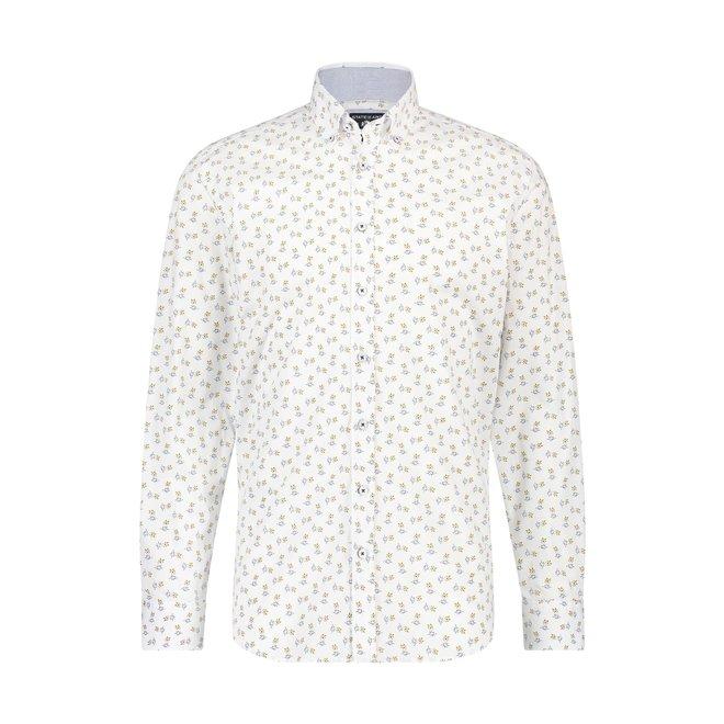 Overhemd 11208