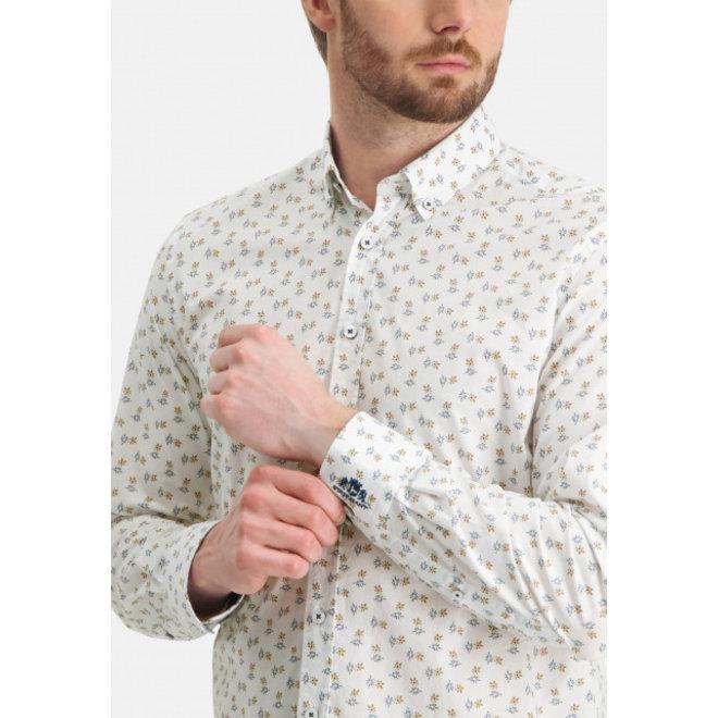 Overhemd 11208-5726