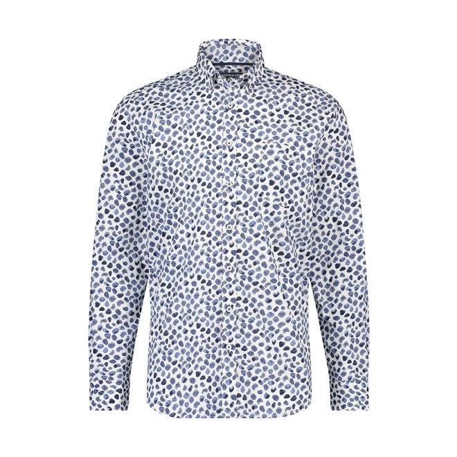 Overhemd 11207-5711