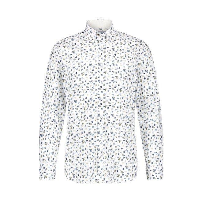 Overhemd 11201