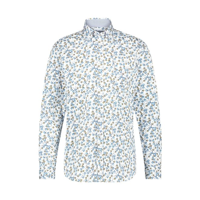 Overhemd 11210