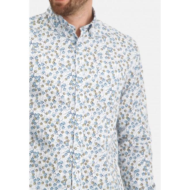 Overhemd 11210-1157