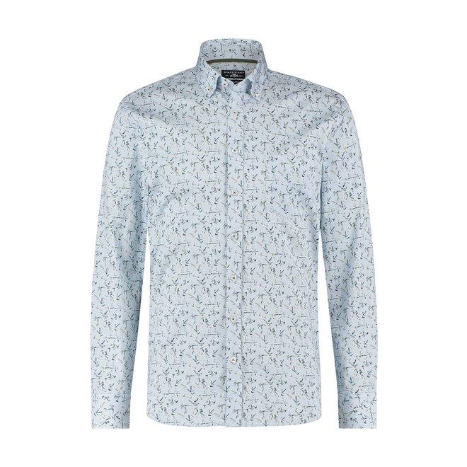 Overhemd 11212