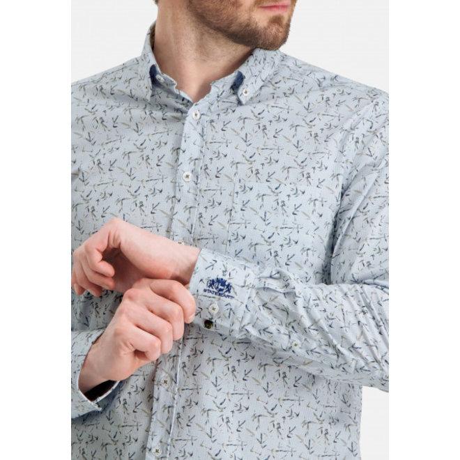 Overhemd 11212-5136