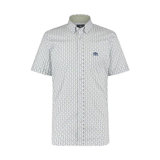 Overhemd 11334