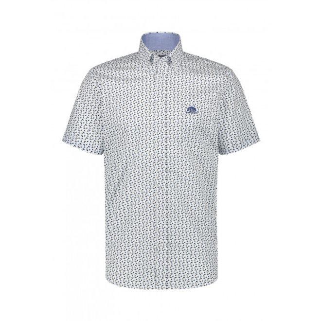 Overhemd 11334-5718