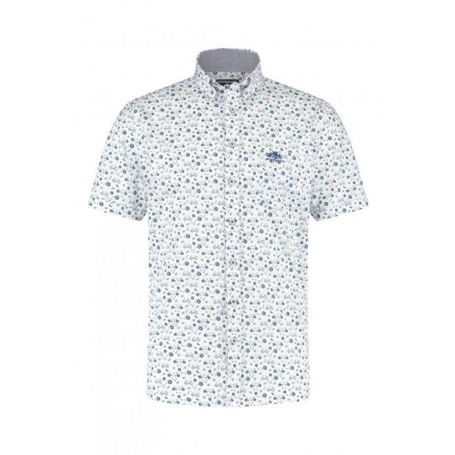 Overhemd 11268
