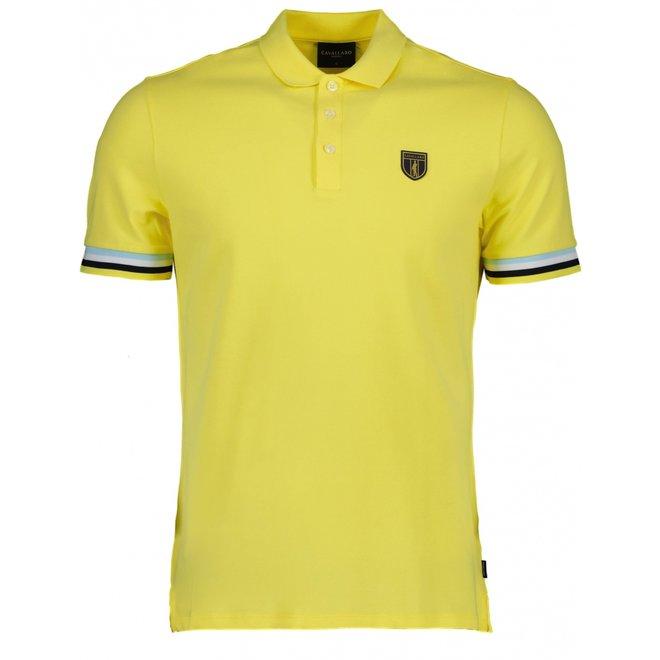 Poloshirt 116211006