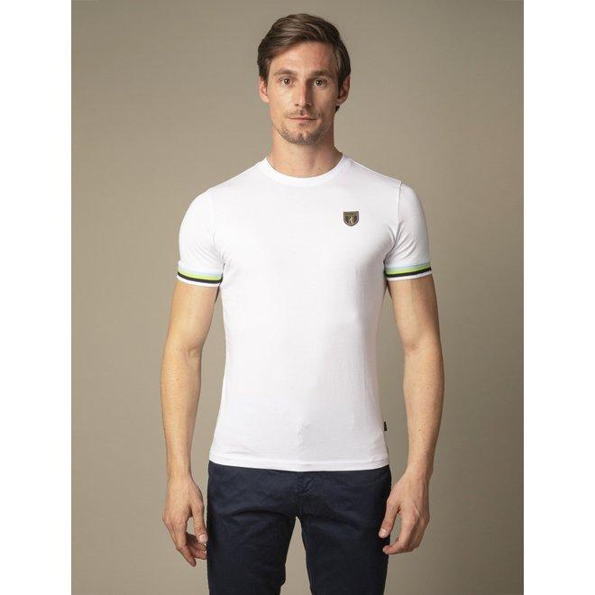 T-Shirt 117211008