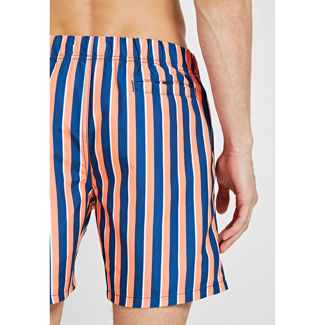 Swimshort Stripe