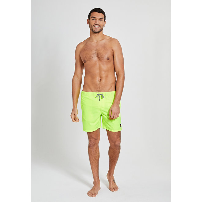 Swimshort Solid