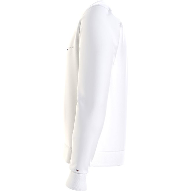 Sweater 17383