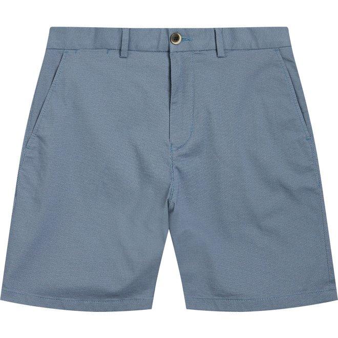Short 18335
