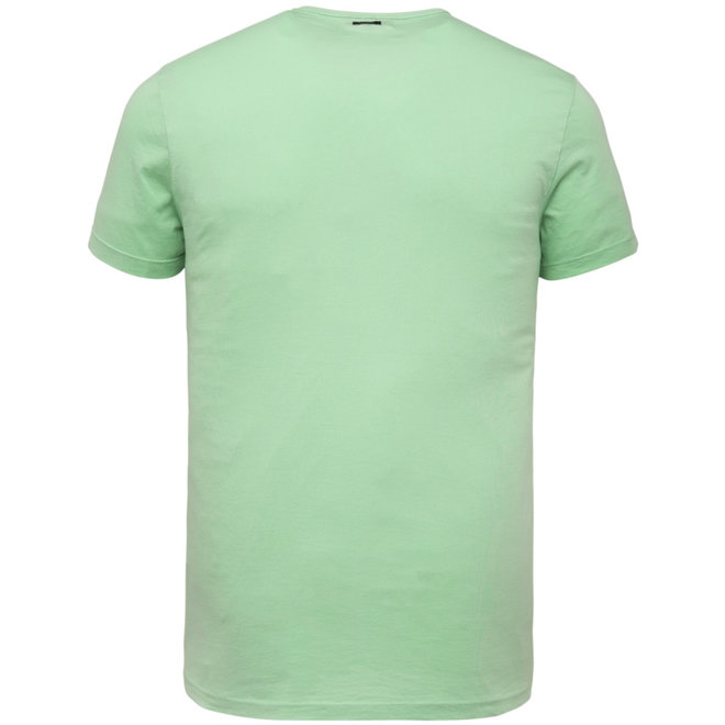 Groen T-Shirt VTSS214259-6089