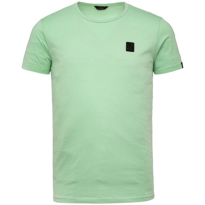 T-Shirt VTSS214259