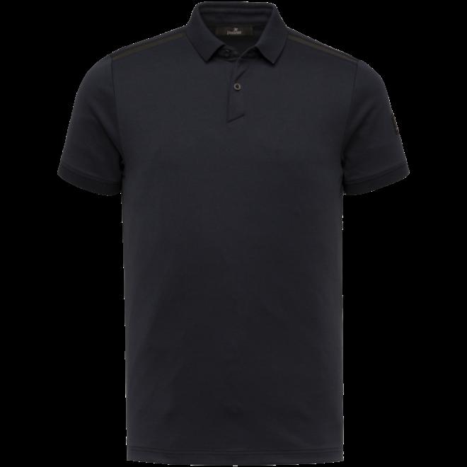 Poloshirt VPSS214895