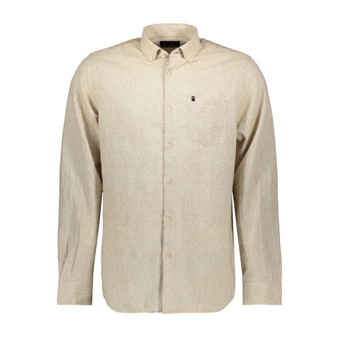 Overhemd VSI213230