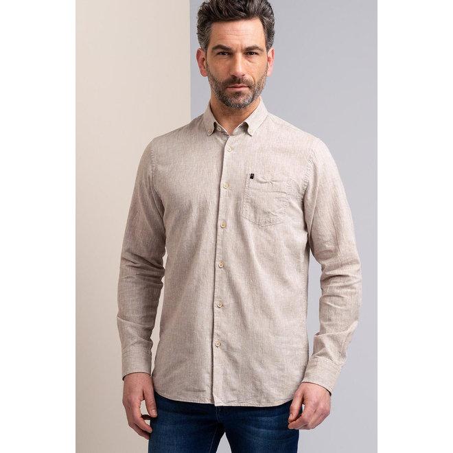 Overhemd VSI213230-8008