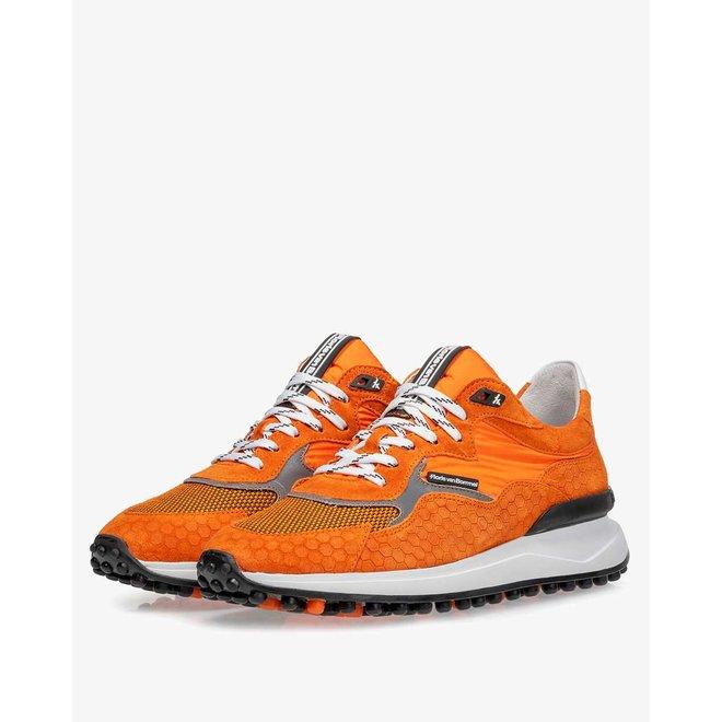 Noppi EK Sneaker 16337