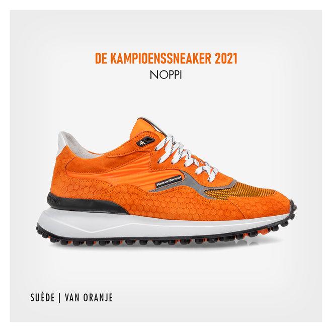Sneaker 16337