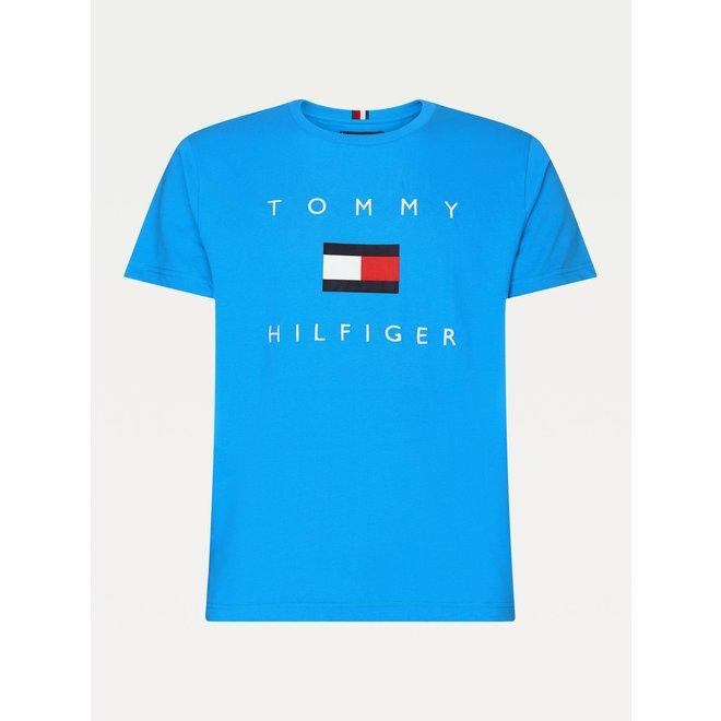 T-Shirt 14313