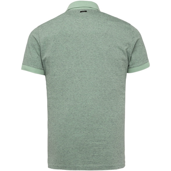 Poloshirt VPSS214893