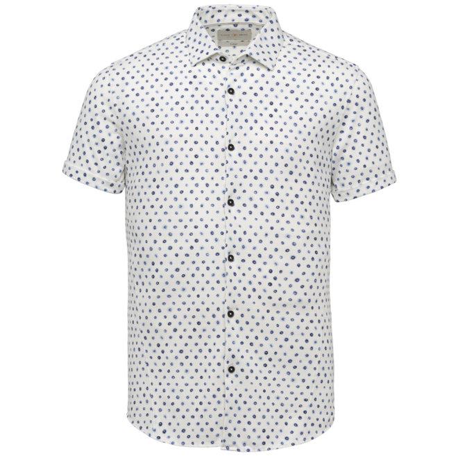 Bewerkt Shirt CSIS214252