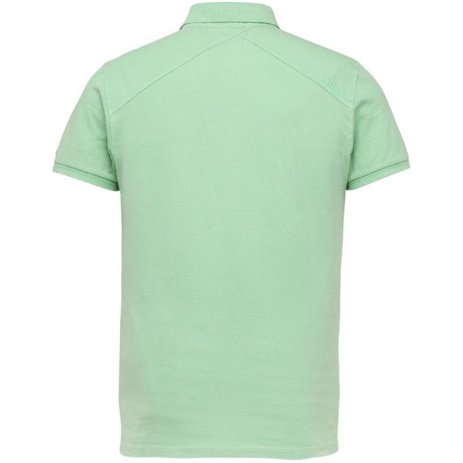 Groene Poloshirt CPSS213868
