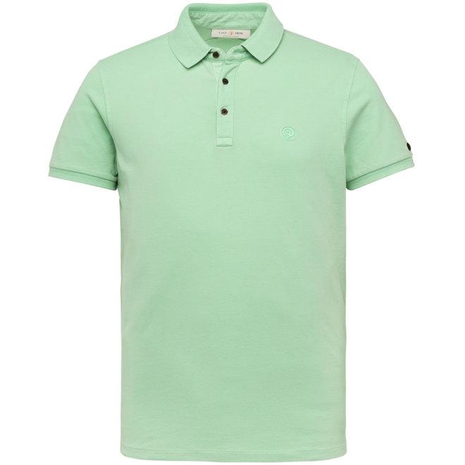 Poloshirt CPSS213868