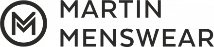 Martin Menswear | Multibrandstore voor mannen!