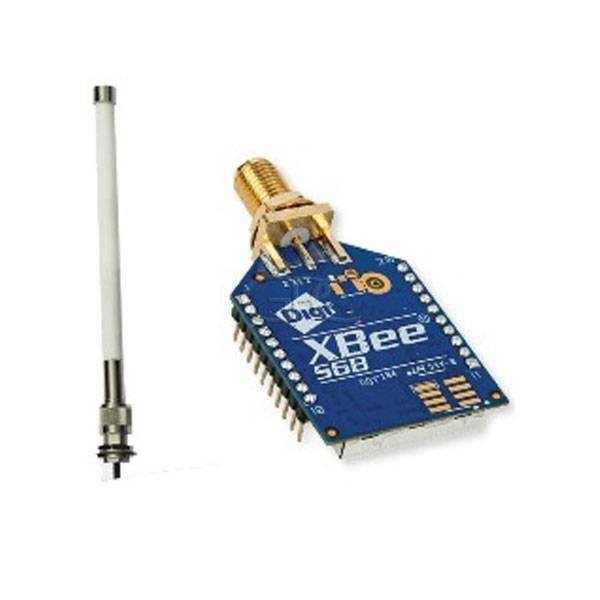 Solaredge SE1000 WiFi Module