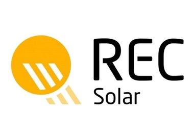 REC Peak Energy
