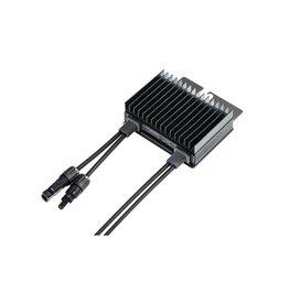 Solaredge P650 Power Optimizer