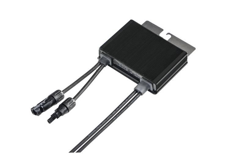 Solaredge P404 Power Optimizer (korte strings)